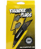 Thunder Plugs ireland