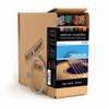 D'addario Phosphor Bronze Bulk Shop 25 Sets Ireland