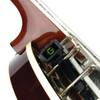D'addario CT-16 NS Micro Banjo Tuner
