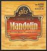 GHS A250A250 Mandolin Strings 10-36