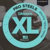 D'addaro ProSteels Pedal Steel Strings Ireland