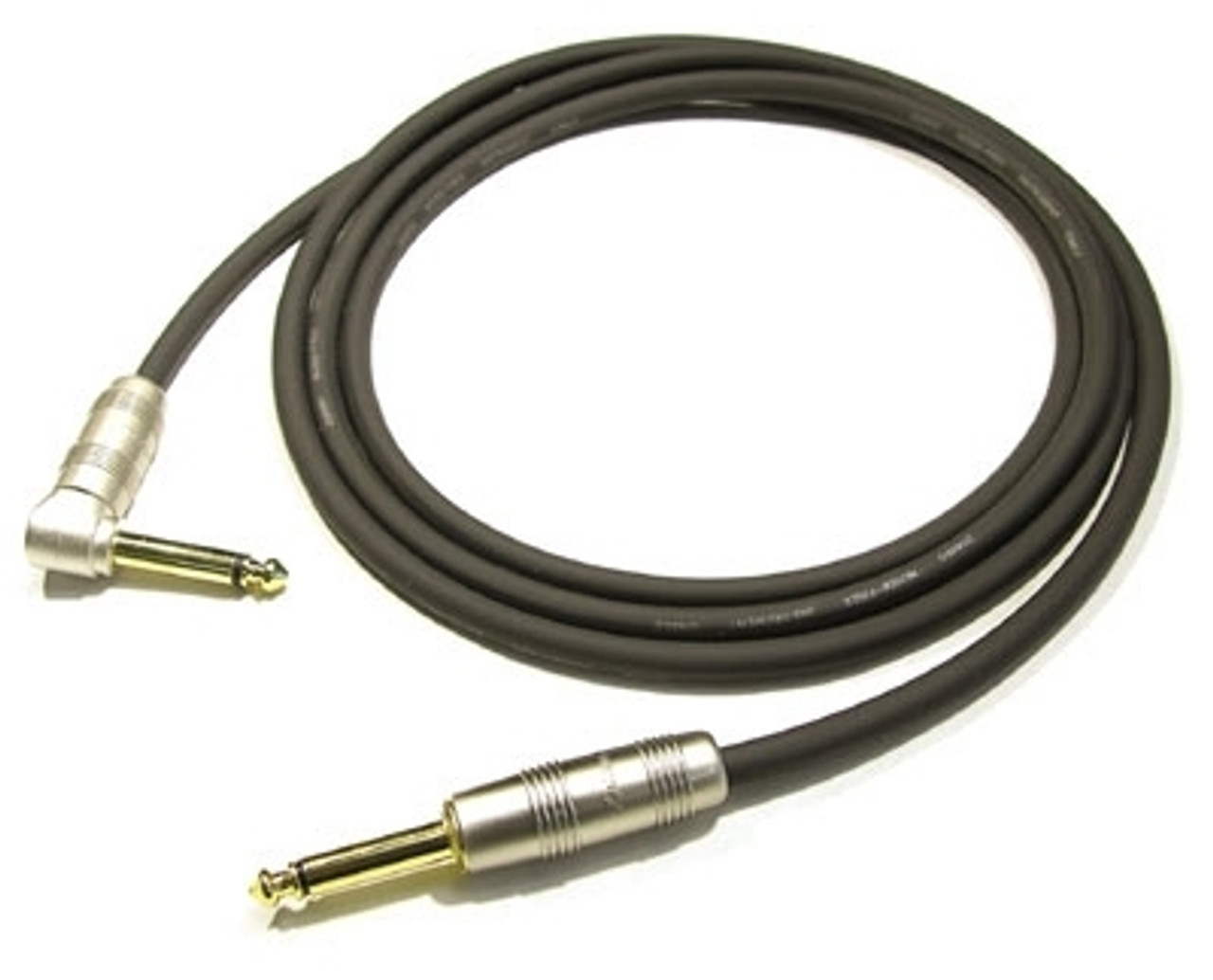 Kirlin Jack To Jack Cables from www.superstrings.com