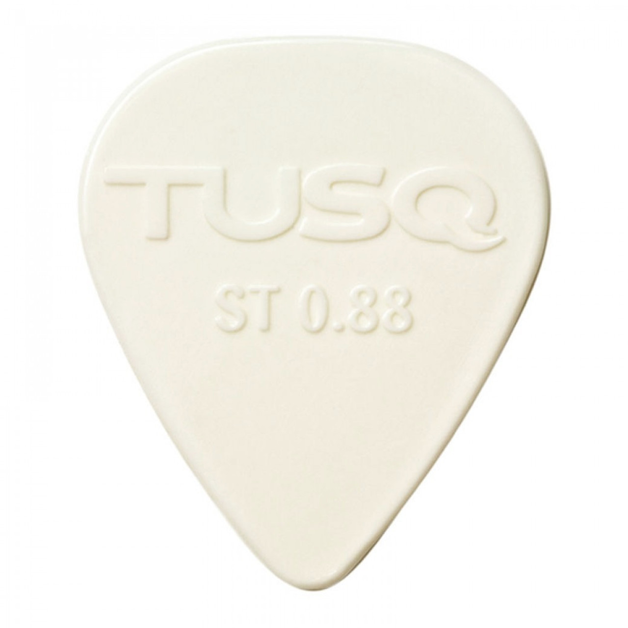 Graphtech Tusq Bright Picks