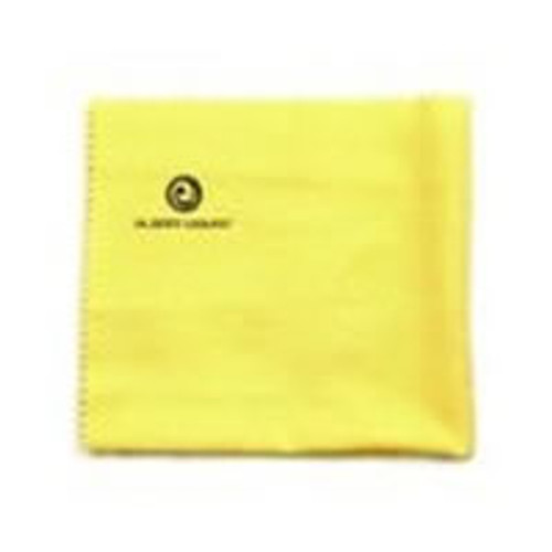 Planet Waves Napped Cotton Polishing Cloth
