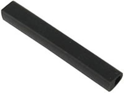 Shubb Replacement Rubber Sleeve
