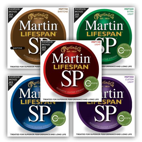 martin lifespan sp strings irish store buy online now. Black Bedroom Furniture Sets. Home Design Ideas