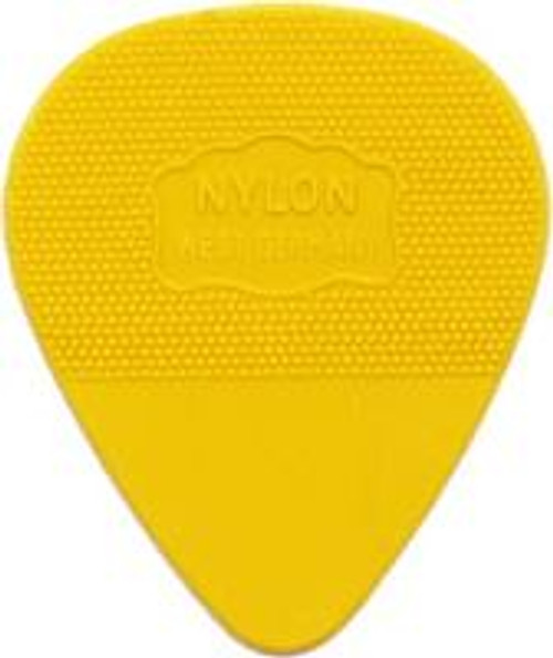 Herdim Nylon Plectrum