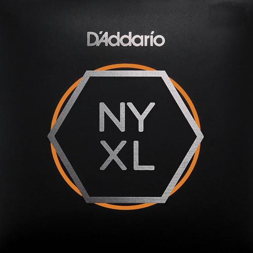 D'addario NYXL Electric Guitar Strings Ireland