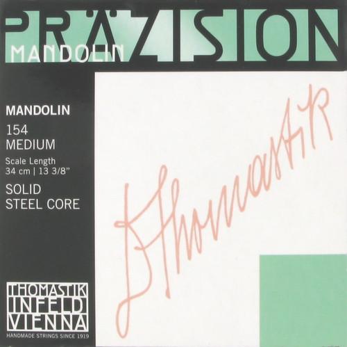 Thomastik 154 Mandolin strings