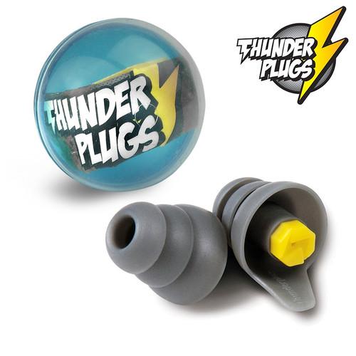 Thunderplugs ireland