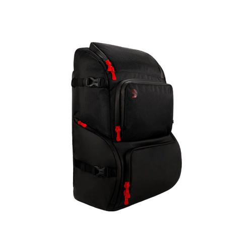 D'addaro Backline Gear Transport Pack