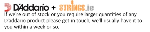 daddario-strings-ie.jpg