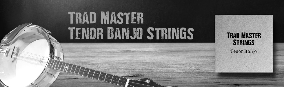 tm-tenor-banjo-banner.jpeg
