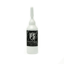 First Strike Hopperator Tears Oil