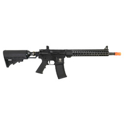 First Strike T15 A1 Carbine Airsoft Rifle / Semi-Auto
