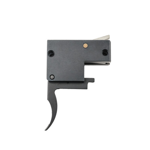 First Strike T15 Trigger Subassembly
