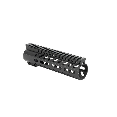 First Strike T15 MLok Handguard 7""