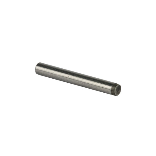 "First Strike FSC 3/32"" x 3/4"" Bright Finish Alloy Steel Standard Dowel Pin Trigger Spring Pin"