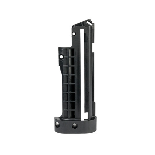 First Strike FSC Compact Mag Body - R