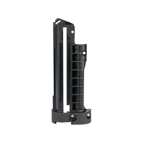 First Strike FSC Compact Mag Body - L w/ Ext.