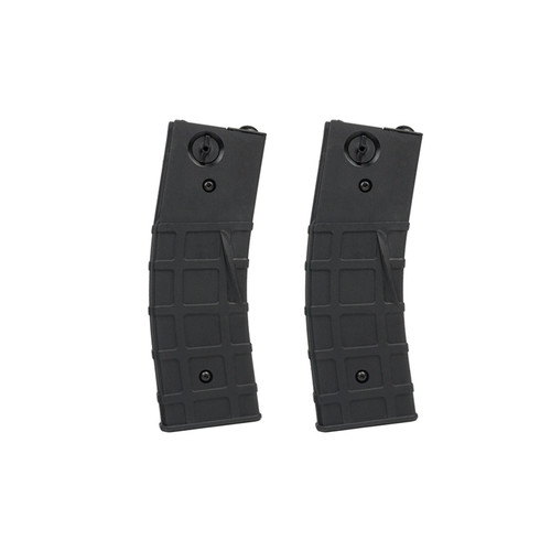First Strike T15 Magazine (2-Pack)