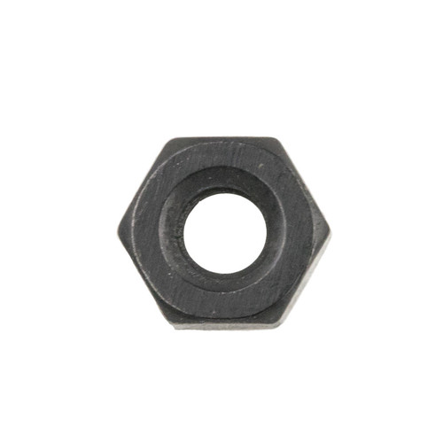 First Strike #8-32 Hex Nut Undersized (T15)*
