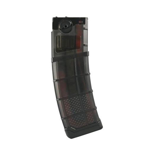 First Strike T15 20 Round Magazine V2 - Smoke