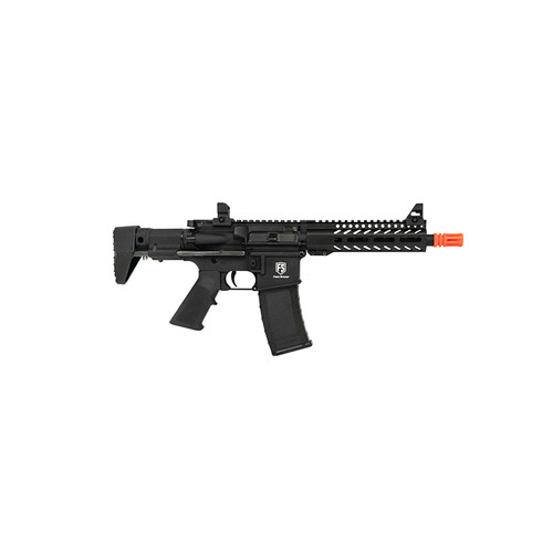 First Strike T15 A1 PDW Airsoft Rifle