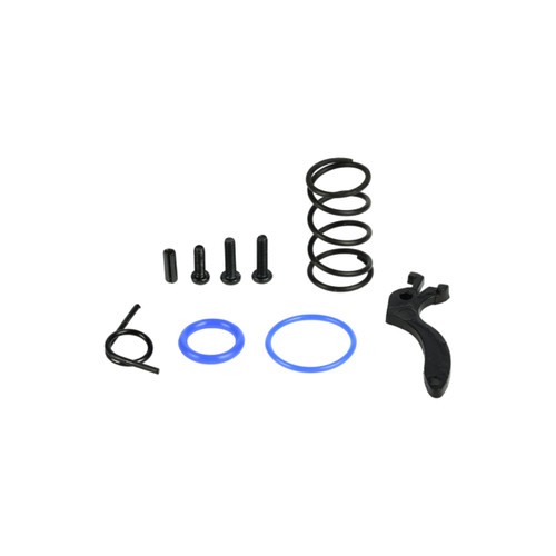 First Strike Roscoe  Parts Kit