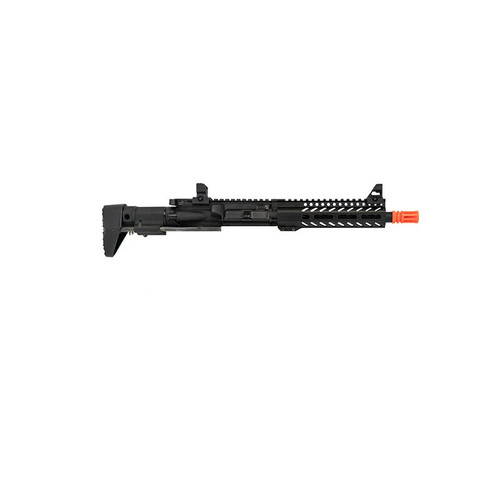First Strike T15 A1 PDW Airsoft Body Kit