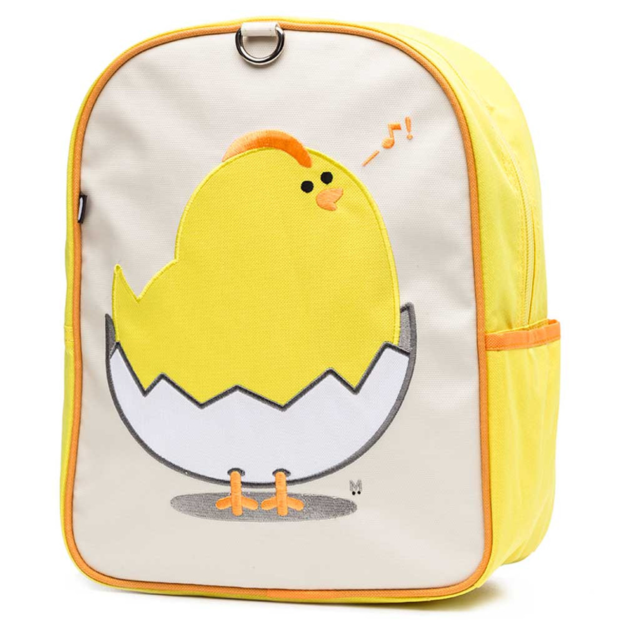 24294f8a017c Toddler Backpacks - Beatrix New York - Kiki Chick Little Kid Backpack