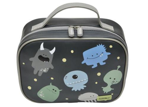 1f60a5fe5254 Bobble Art Backpacks | Bobble Art Lunch Bags | UK Retailer