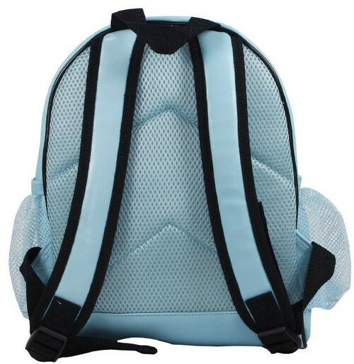 527ecbc1a9 Quality Kids Backpacks - Bobble Art Small Backpack - Traffic