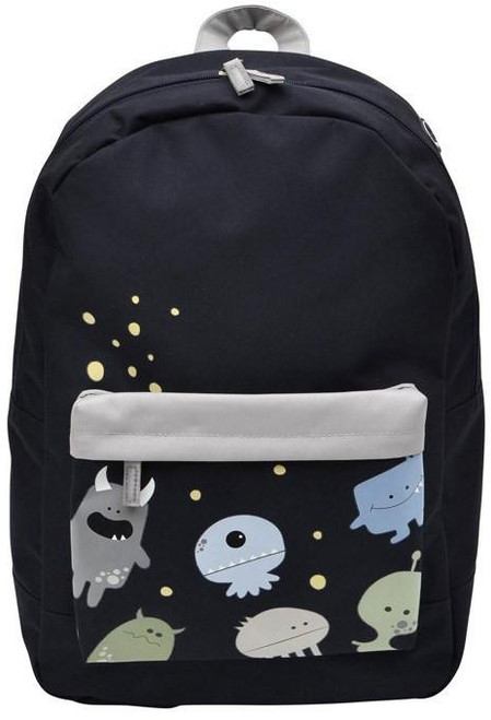 Backpacks & Bags Useful New Bobble Art Bag Tag ~ Cars Boys' Accessories