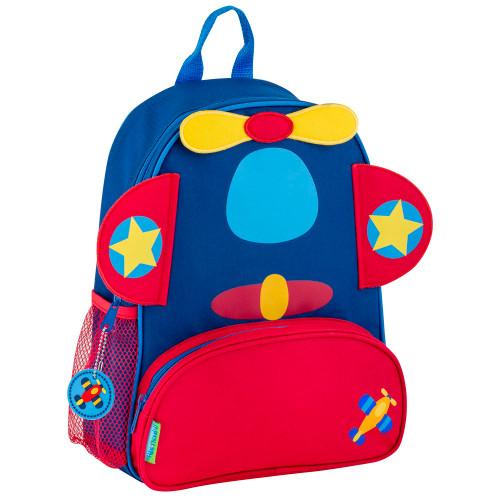 Stephen Joseph | Lunch Boxes | Backpacks