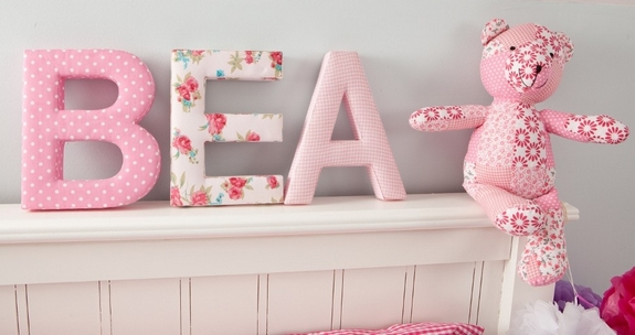 babyface-fabric-letter-on-shelf-pink.jpg