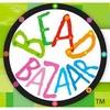 bead-bazaar.jpg