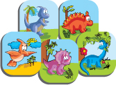 childrens-name-tags-and-labels-dinosaurs.jpg