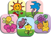childrens-name-tags-and-labels-nature.jpg