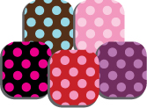 childrens-name-tags-and-labels-polka-dot.jpg