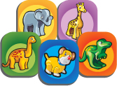 childrens-name-tags-and-labels-toy-animals.jpg