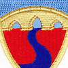 304th Sustainment Brigade Patch | Center Detail