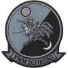 VMM-263 Medium Tiltrotor Squadron Patch