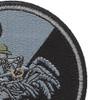 VMM-263 Medium Tiltrotor Squadron Patch | Upper Right Quadrant