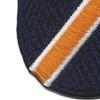 1st Cavalry Volunteers Non Airborne Beret Flash Patch | Lower Left Quadrant