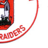 Rivron 9 Naval River Squadron Nine Patch River Raiders | Lower Right Quadrant