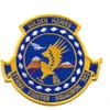 VFA-303 Patch Golden Hawks