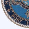 31st Naval Construction Regiment Patch - Port Hueneme