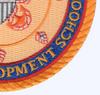 United States Navy Officer Development School Patch