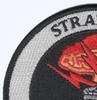 Strategic Communications Patch